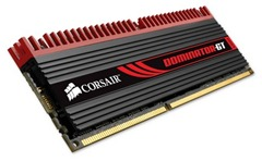 corsair-dominator-gt-ddr3-ram-modules