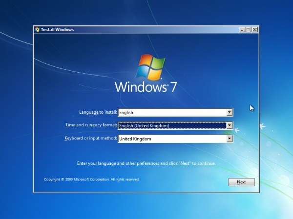 urinra • Blog Archive • How to activate windows 7 by phone activation