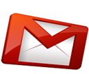 Create unlimited gmail id