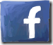 Enable Facebook Timeline Feature