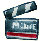 movie_icon