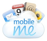 MobileMe: Software to Nab Criminals