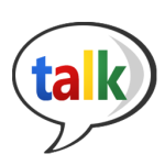 How to Minimize and Clean Gtalk list
