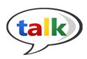Clean Gtalk list