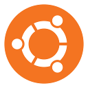 What is Ubuntu