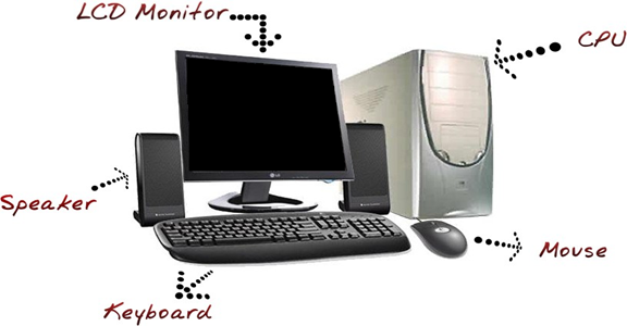 How To Build And Assemble A Computer. Banks Home Loan Interest Rates. Clinical Mental Health Counselor. Movies About Cerebral Palsy Buy Domain Name. Hotel Vendome St Germain Alabama A&m Tuition. Microsoft Windows Service Center. Financing For Older Cars Gm Recall Pontiac G6. Creating An Llc In Illinois Umb Social Work. Wall Street Technology Credit Card Disclosure