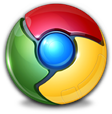 Google Chrome Commands