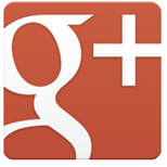 Set Up Google+ Brand Page