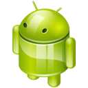 android-platform-icon 128