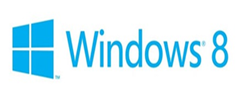 Windows 8 release