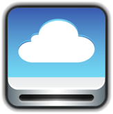 Drive-Cloud-icon