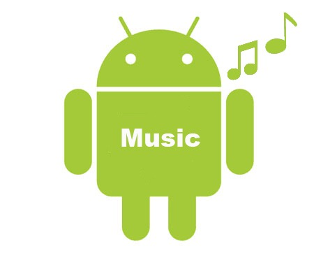 Free Music Player on Best Free Music Player Apps For Android   Techie Inspire     The