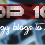 [Infographic] Top 100 Technology Blogs To Follow In 2013 by CouponAudit