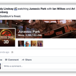 Facebook announce revamp version of Status updates to share What You're Doing