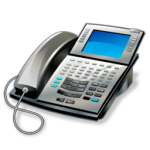 VoIP telephony Vs. Traditional phone lines (Regular phone)