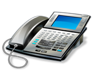 VoIP telephony Vs. Traditional phone lines