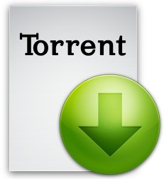 how to download using utorrent