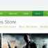 xbox-games-store.png