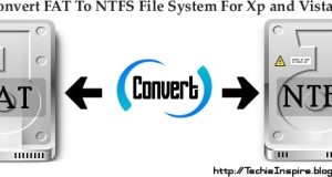 format-drive-with-NTFS2.jpg