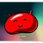 Hidden Easter Eggs in Android (From Gingerbread to Jelly Bean)