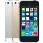 What's new in iPhone 5c and iPhone5s -Detail Spec and Price