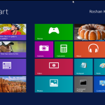Windows 8.1 now available for Download!
