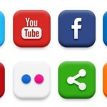 Top Social Media Plugins to Have for Your WordPress