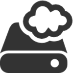 How Encryption Works in Cloud Computing