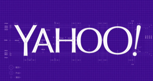 Malware-attack-hit-Yahoo-users.png