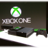 Xbox One Gets Voice Messaging