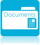 Save Documents Online